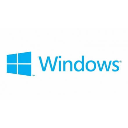 Instalación y licencia de Windows 10 Pro 64 bits