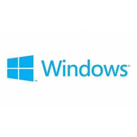 Instalación y licencia de Windows 7 Pro 64 bits