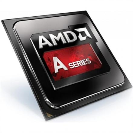 Cpu Amd Am4 A6-9500e 3.4ghz 1mb 2 Core 35w Box - Imagen 1