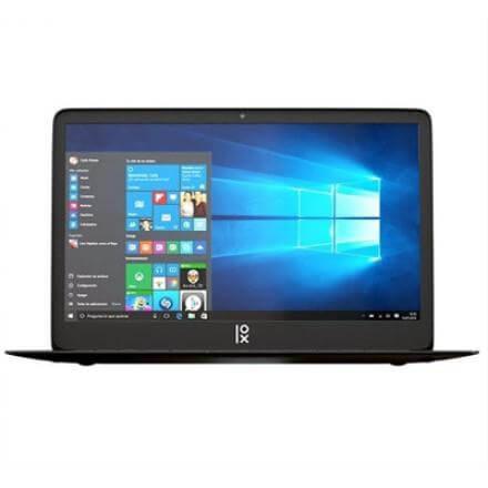 """Portatil Primux Ioxbook 1402l Z8350, 2gb, 32gb, W10h, 14.1"""" Hd - Imagen 1"""