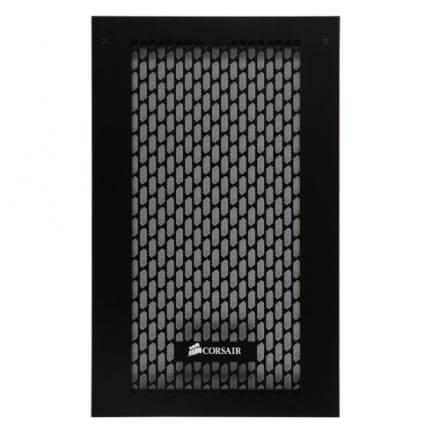 Corsair Accesorio Airflow Caja Obsidian 350d - Imagen 1