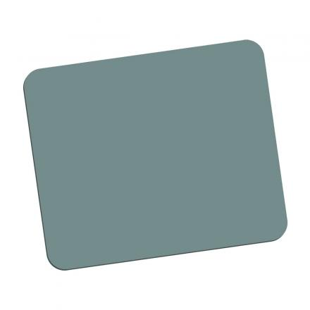Fellowes Alfombrilla Para RatÓn Color Gris - Imagen 1