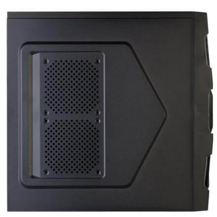 Hiditec Caja Pc D180  Usb 3.0 Atx - Imagen 1