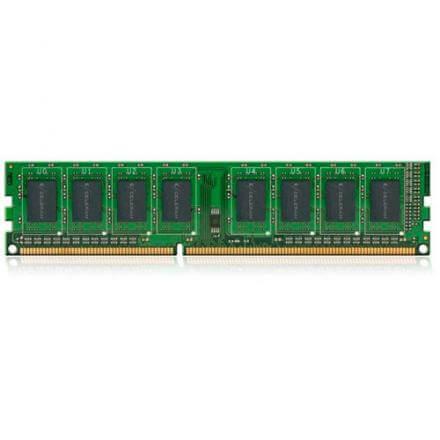 Memoria Samsung Ddr4 4gb 2400mhz Udimm 1.2v - Imagen 1