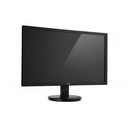 """Monitor Acer 21.5"""" K222hqlbd - Imagen 1"""