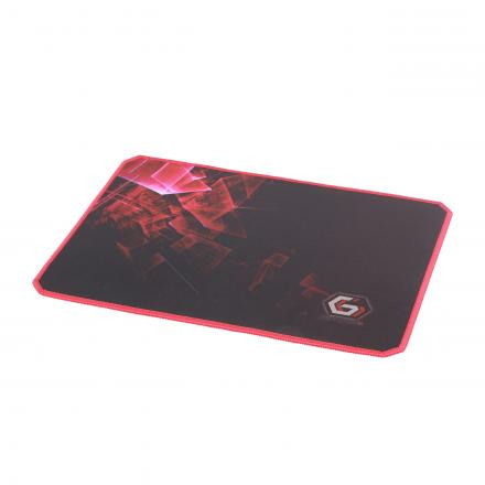Gembird Alfombrilla Gaming Mp-game-s 200 X 250 Mm - Imagen 1