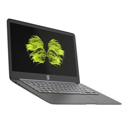 Portatil Primux Ioxbook 1402fx Ips Z8350 2gb 32gb W10h 14.1\1 Full Hd - Imagen 1