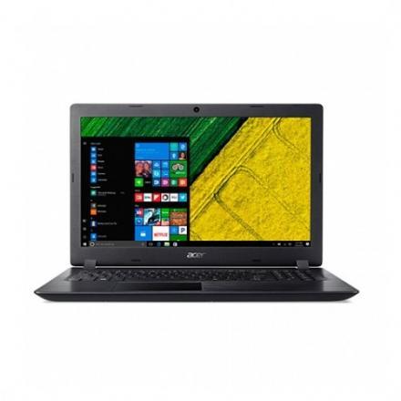 Portatil Acer Aspire 3 Nx.gy3eb.005 Celeron N3060 4gb 500gb 15,6 Linux Nx.gy3eb.005 - Imagen 1