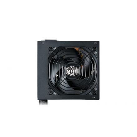 Cooler Master Fuente De Alimentacion Atx 750w Mwe Gold 80+ Gold Ventilador 120mm Mpy-7501-acaag-eu - Imagen 1