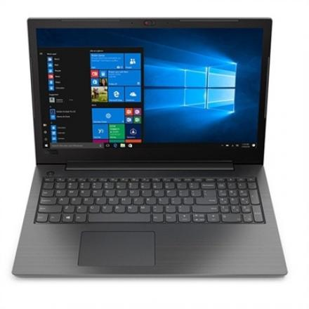 Portatil Lenovo V130 81hl001csp,intel N4000 1.1ghz,4gb,128gb Ssd,15.6\1 Hd,dvd Rw,wifi Ac,bt,w10 Home,negro - Imagen 1