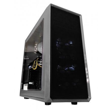 ordenador gaming en oferta