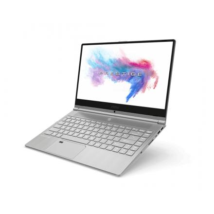 Portatil Msi Ps42 8rb-021es I7-8550u/16gb/ssd512/mx150 2gb/14 /w10 9s7-14b121-021 - Imagen 1