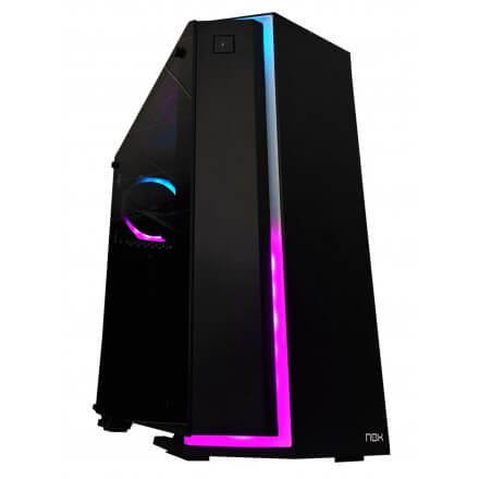 ordenador gama alta