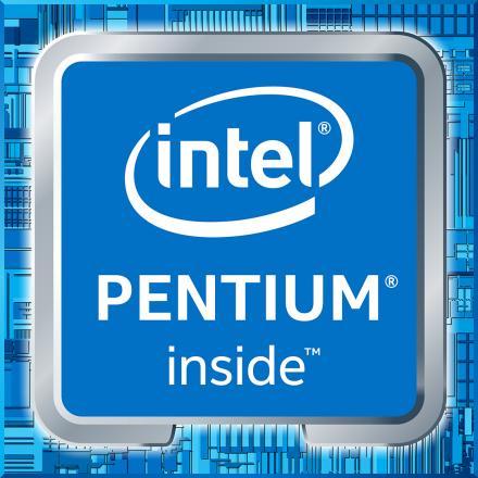 Cpu Intel 1151 G4600  3.6ghz 3mb Box - Imagen 1