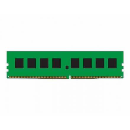 MEMORIA KINGSTON DDR4 16GB PC2133 KVR21N15D8/16 - Imagen 1
