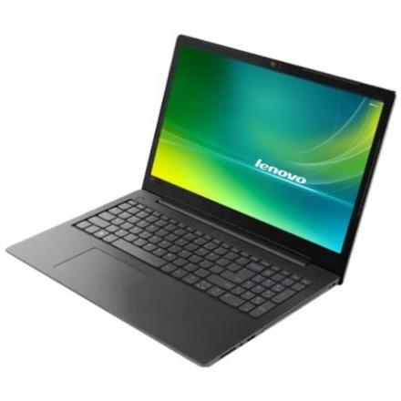 Portatil Lenovo V130-15igm 81hl0025sp - Intel N4000 - 4gb - 128gb Ssd - 15.6\1hd - Dvd Rw - Freedos - Gris Hierro - Imagen 1