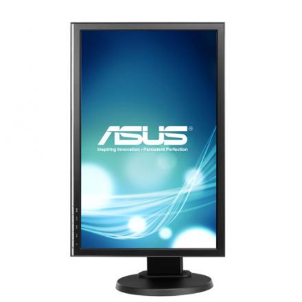Monitor Asus 22\1 Vw22atl 16:10,5ms,vga,dvi,height,pivotante - Imagen 1