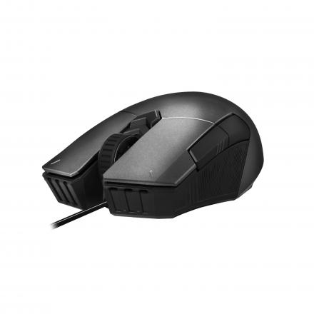 Raton Asus Tuf Gaming M5 - Imagen 1