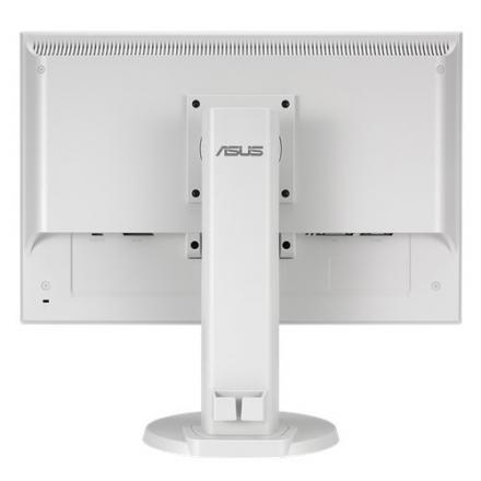 Monitor Asus 22\1 Vw22atl-g Blanco 16:10,5ms,vga,dvi,h - Imagen 1