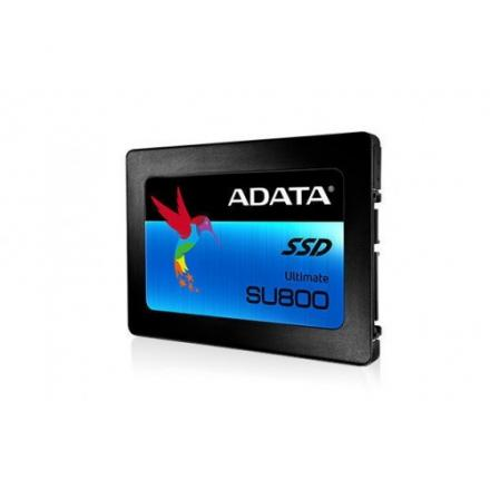 Adatassd 2,5 128gb Su800 - Imagen 1