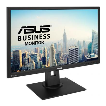Monitor Asus23\1 Be239qlbh Ips - Imagen 1