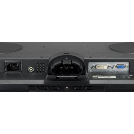 Monitor Iiyama 22\1 Prolite E2280wsd-,1680 X 1050,tn,250 Cd/m²,1000:1,5 Ms,dvi-d, Vga,altavoces,negro - Imagen 1
