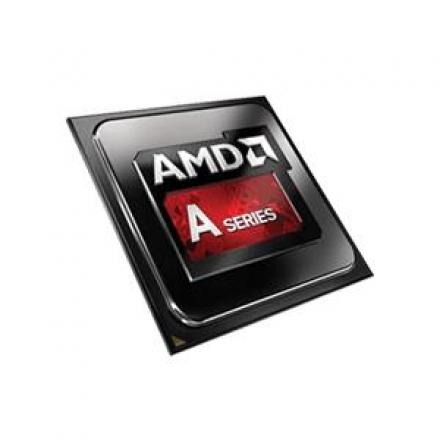Cpu Amd Am4 A8-7680 3.8ghz 2mb Radeon R7 Series - Imagen 1