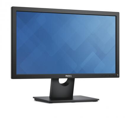 Monitor 22\1 Dell E2216hv   Tn 16:9,vga,1920x1080 - Imagen 1