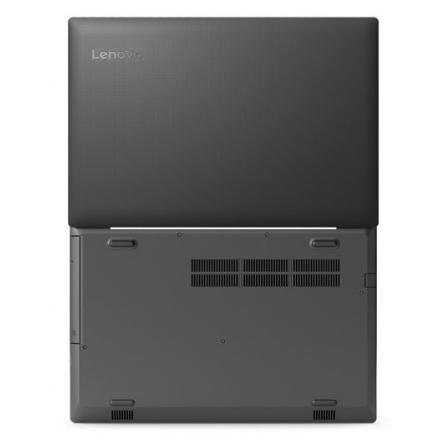 Portatil Lenovo Essential V130-81hl0019sp Negro Celeron N4000 4gb 500gb 15.6\1  Hd/freedos - Imagen 1