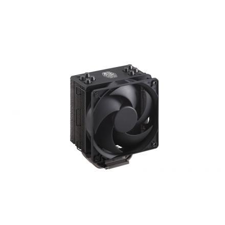 Coolermasterdisipador Hyper 212 Black Edition Rr-212s-20pk-r1 - Imagen 1