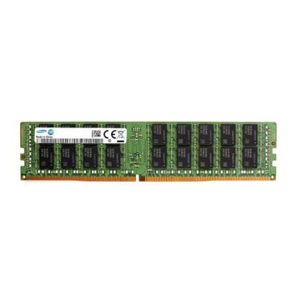 Memory D4 2666 32gb Samsung Ecc R 1,2v - Imagen 1