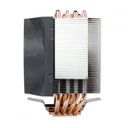 Arctic Refrigerador Cpu Freezer 13 775/1156/1366/fm1/am2+/am3/+ucaco-fz13100-bl - Imagen 1
