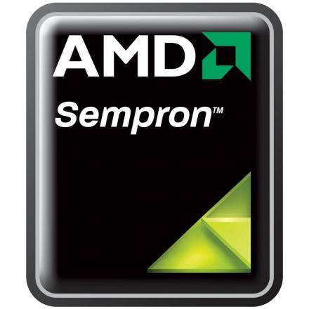 PROCESADOR AMD 754 SEMPRON 3000+ 1.8GHZ/256KB TRAY - Imagen 1