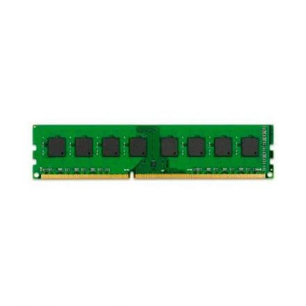 MODULO MEMORIA RAM DDR4 8GB PC2400 KINGSTON RETAIL KCP424NS - Imagen 1