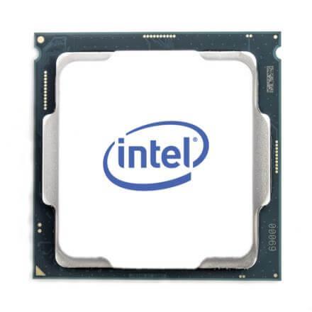 Cpu Intel Lga1151 I3-9100 3.60ghz 6mb Cache Boxed          In - Imagen 1