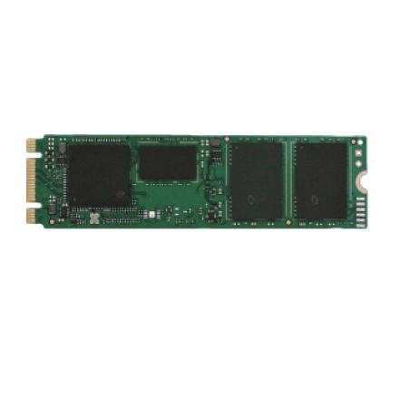 Ssd Intel 128gb M.2 545s Ssdsckkw128g8x1 Sata3 M.2 (2280) 128gb 3d Tlc Nand Retail - Imagen 1