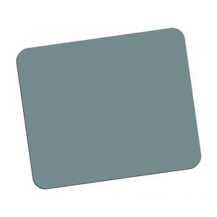 Fellowes Alfombrilla Para Raton Color Gris - Imagen 1