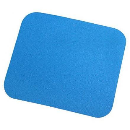 Logilink Alfombrilla Espuma Azul 250 X 220 X 3 Mmid0097 - Imagen 1