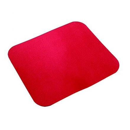 Logilink Alfombrilla Espuma Rojo 250 X 220 X 3 Mm Id0128 - Imagen 1