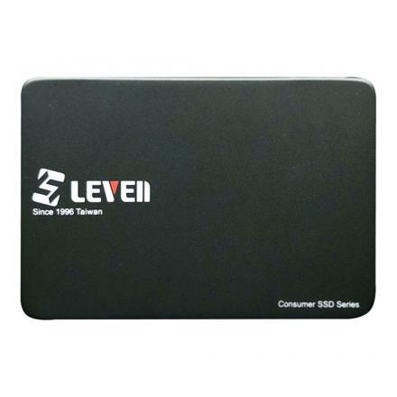 Hd Ssd Leven 128gb Js600 Retail - Imagen 1