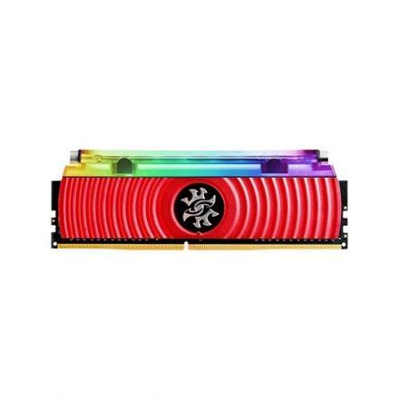 MODULO MEMORIA RAM DDR4 8GB PC3200 ADATA XPG SPECTRIX D80 - Imagen 1