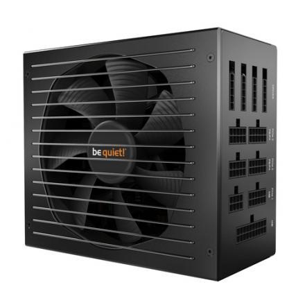 FUENTE DE ALIMENTACION ATX 850W BE QUIET! STRAIGHT POWER 11 - Imagen 1