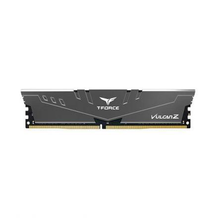 MODULO MEMORIA RAM DDR4 8GB PC3000 TEAMGROUP VULCAN Z - Imagen 1
