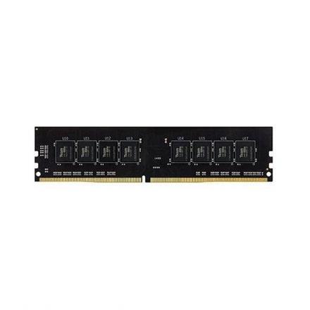 MODULO MEMORIA RAM DDR3 4GB PC1600 TEAMGROUP ELITE - Imagen 1