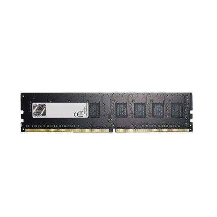 MODULO MEMORIA RAM DDR4 8GB PC2400 G.SKILL CL15 - Imagen 1