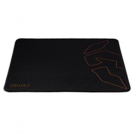 Krom Alfombrilla Gaming  Knout Speed - Imagen 1