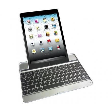 L-link Teclado Bluetooth Para Ipad Air Ll-at-17 - Imagen 1