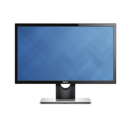 Monitor Dell 22'' Se2216h, Hdmi, Vga - Imagen 1