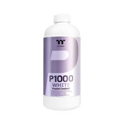LIQUIDO REFRI. THERMALTAKE P1000 BLANCO - Imagen 1