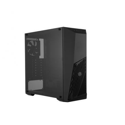 TORRE ATX COOLERMASTER MASTERBOX K501L - Imagen 1